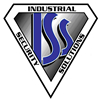 Industrial Security Solutions