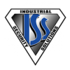 Industrial Security Solutions Logo